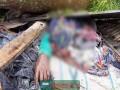 ঘূর্ণিঝড় 'বুলবুল'র তাণ্ডবে ৯ জেলায় ১১ জনের মৃত্যু