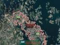 রাঙ্গামাটিতে গোলাগুলি, নিহত ৩