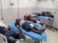 লিবিয়ায় বিস্কুট কারখানায় বিমান হামলায় ৫ বাংলাদেশি নিহত