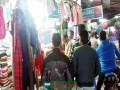 পঞ্চগড়ে দেশের সর্বনিম্ন তাপমাত্রা ৯ ডিগ্রী সেলসিয়াস