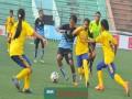নারী ফুটবল লিগ শুরু ৩১ জানুয়ারি