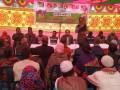 ঝিনাইদহে স্বাধীন কৃষক সংগঠনের কেন্দ্রীয় কার্যালয়ের শুভ উদ্বোধন