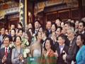 করোনাভাইরাস: চীনে অসংখ্য বিয়ে বাতিল