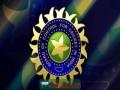 ভারতীয় ক্রিকেট বোর্ডে বিশাল কেলেঙ্কারি