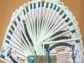 দালালের দখলে ১০০ টাকা মূল্যমানের প্রাইজবন্ডের পুরস্কার