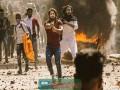 দিল্লির দাঙ্গায় ৩৪ জন নিহত, মন ভেঙেছে শেবাগ-যুবরাজদের