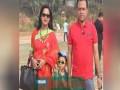 স্বামী-স্ত্রী দগ্ধ হয়ে ঢাকা মেডিকেল, কোল থেকে পড়ে কয়লা হয়ে যায় রুশদি