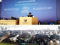পঞ্চগড়ে আহমদীয়া মুসলিম জামাতের ৯৬তম বার্ষিক জলসা অনুষ্ঠিত