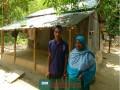 কালীগঞ্জে জিপিএ-৫ পেয়েও কলেজে ভর্তি নিয়ে শঙ্কায় জিহাদ