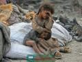 বিশ্বে মহামারীর কারণে চরম দরিদ্র হবে ১০০ কোটির বেশি মানুষ