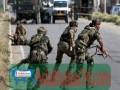 চীনা সেনার হামলায় লাদাখ সীমান্তে ভারতের ২০ সেনা নিহত