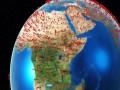 প্রকৃতি ধ্বংসের কারণেই বিশ্ব মহামারির সম্মুখীন : জাতিসংঘ