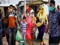 করোনায় চাকরি বা ব্যবসা হারিয়ে ঢাকাছাড়া ৫০ হাজার ভাড়াটিয়া