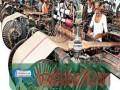 পাটকল শ্রমিকদের জন্য ৮১ কোটি টাকা বরাদ্দ