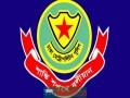 ডিএমপির মিরপুর বিভাগে ১২ পুলিশ কর্মকর্তা বদলি