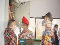 'এসি বিস্ফোরণ হয়নি, আগুন গ্যাস থেকেই'  তিনটি তদন্ত কমিটি গঠন