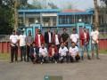 বিডি টাইম্স নিউজের 'বার্ষিক প্রতিনিধি সম্মেলন অনুষ্ঠিত