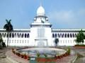 ৪৯ 'গায়েবি' মামলা :স্বরাষ্ট্র সচিব ও আইজিসহ ৪০ জনকে বিবাদি