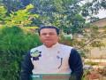 যুবলীগ নেতা আকবর আলীর ঈদ শুভেচ্ছা