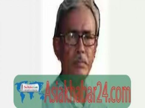 মুন্সিগঞ্জের সাবেক এমপি আব্দুল হাই কারাগারে
