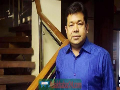 বিএনপি ছাড়লেন কণ্ঠশিল্পী মনির খান