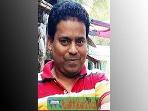 পুলিশের বিরুদ্ধে করা মামলার বাদী তেল ব্যবসায়ী ইকবালকে গ্রেফতার : স্বীকারোক্তি আদায়