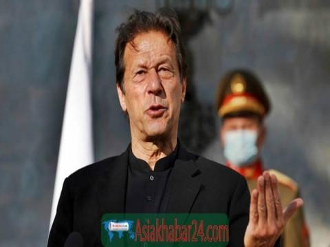 পাকিস্তান আর ভুল করবে না' `আমেরিকাকে ঘাঁটি করতে দিয়ে