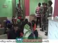 গাজীপুরে ৪০ যৌণকর্মীসহ ৬৭ জন আটক ও কারাদন্ড