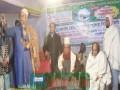 ঝিনাইদহে হাফেজিয়া মাদরাসার ওয়াজ মাহফিল অনুষ্ঠিত