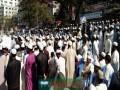 সা'দপন্থীদের হামলায় নারায়ণগঞ্জের ২৪০ জন হাসপাতালে নিখোঁজ ৫ জন