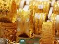 একমাসের ব্যবধানে ফের বাড়ল স্বর্ণের দাম