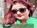 প্রতিমন্ত্রী নসরুল হামিদ বিপুকে প্রবাসী নারীর আইনি নোটিশ