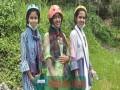 কালীগঞ্জের সেই মেধাবী তিন বান্ধবীর ট্যালেন্টপুলে বৃত্তি