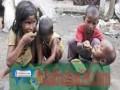 গুরুতর মাত্রার' অনাহারে ভুগছে দারিদ্র্যে বাংলাদেশ