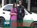 জোর করে স্ত্রীর গর্ভপাত: হাইকোর্টে জামিন চাইলেন এএসপি সাকিব