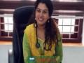 মুসলিম রোগীর মৃত্যুর মুহূর্তে 'কালিমা' পাঠ করলেন হিন্দু চিকিৎসক