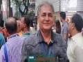 ৫৬ লাখ টাকা 'আত্মসাৎ করেন' এডওয়ার্ড কলেজের অধ্যক্ষ