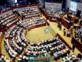 দেশে চলছে হ্যাঁ-না'র সংসদ: মহাসচিব বাবলু