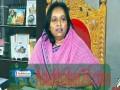 আপনারা নিয়মিত টেক্স পরিশোধের চেষ্টা করুন : মেয়র আইভী