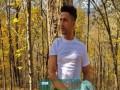আলজাজিরার ভারতীয় সাংবাদিক রাকিবকে 'সন্ত্রাসবাদী' বলে হুমকি