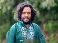 লুৎফর হাসানের 'ঘুড়ি তুমি কার আকাশে ওড়ো'র এক দশকপূর্তি